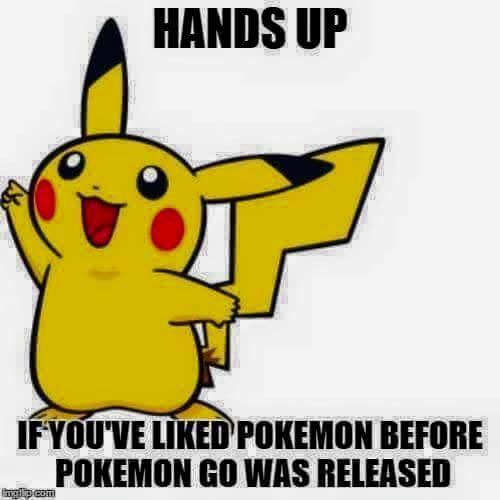 #Pokemon Pikachu Coin Wallet (cod: ev a) World of Ash #WorldOfAsh #PokemonGO #Pokemon