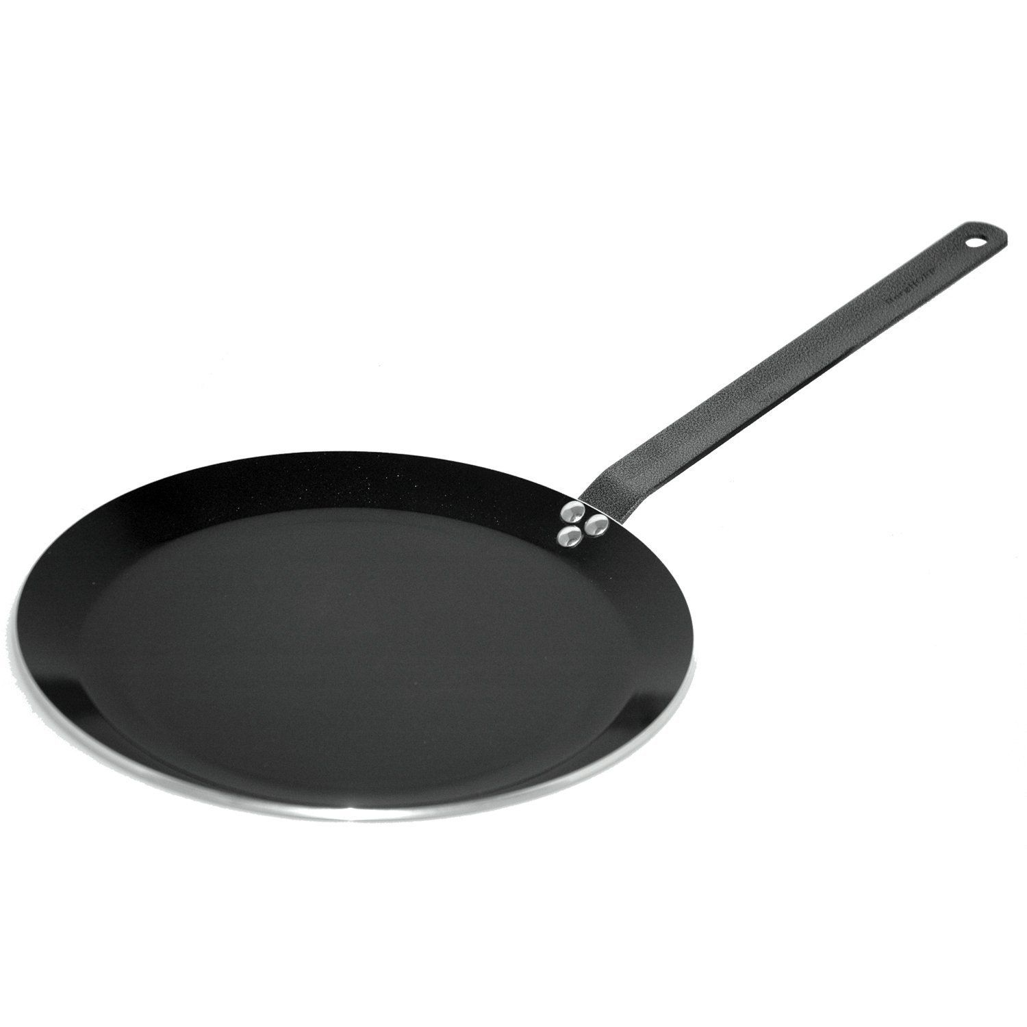 Cookware gt see more select by calphalon ceramic nonstick 8 inch an - Berghoff Hotel Line 12 Inch Non Stick Pancake Pan You Can Find