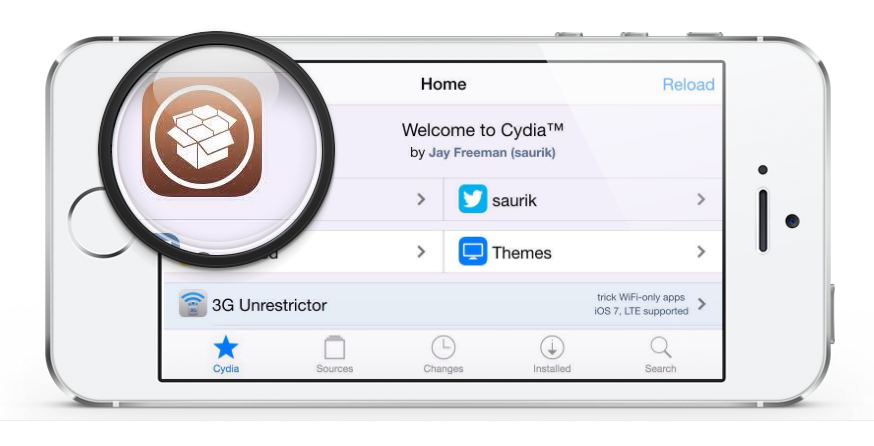 Updated Information about Download Cydia iOS 10 3 1 for Your