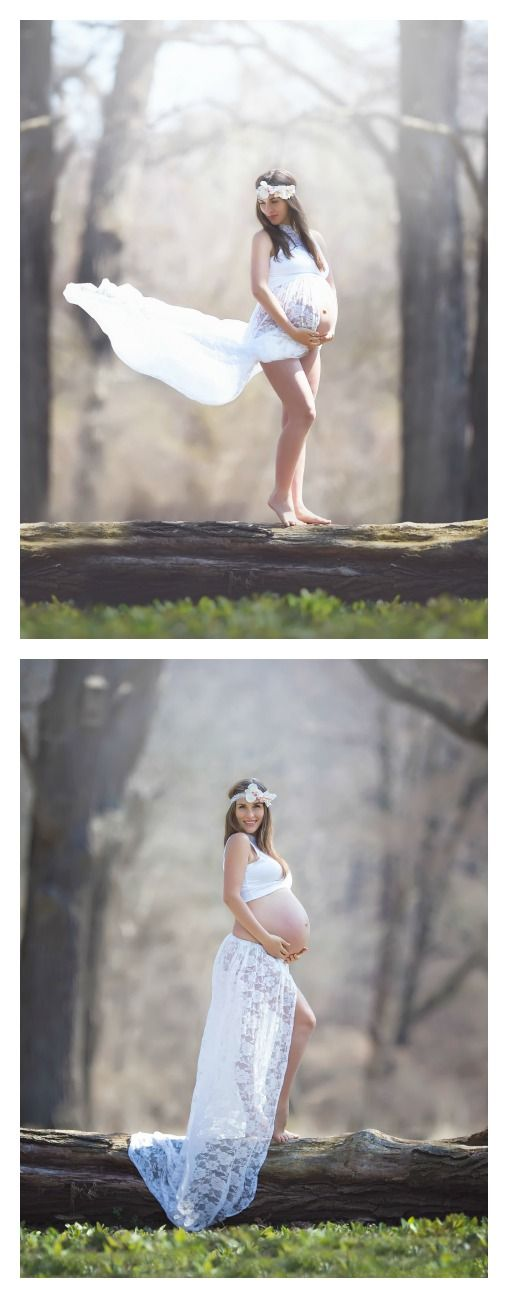 Pretty maternity pictures #maternity #photopgraphy #chicagophotographer #chicagomaternityphotographer