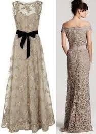 Resultado de imagem para pinterest vestidos