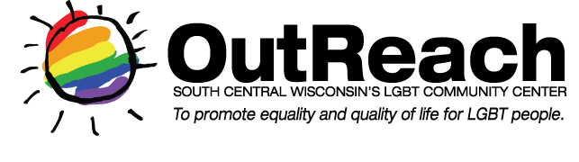 Not doubt wisconsin bisexual resource boring