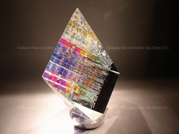 Pin On Beautiful Glass
