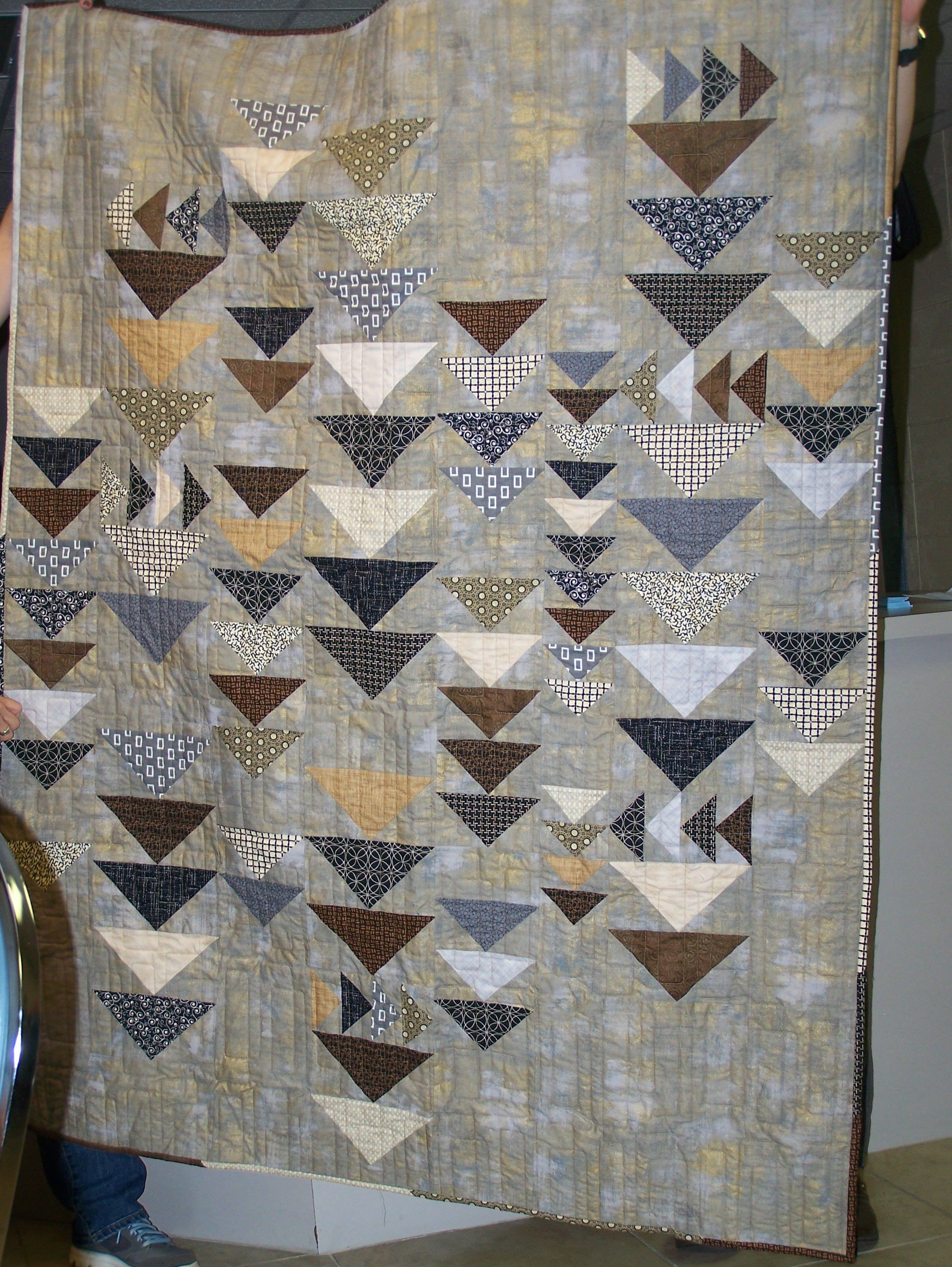 Pin By Linda Hardin On New Quilt Ideas In