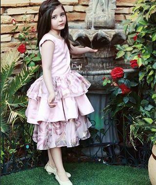 ㅤ ㅤㅤㅤㅤㅤㅤㅤ ㅤ ㅤㅤㅤㅤㅤ ㅤㅤㅤㅤㅤㅤ ㅤ ㅤㅤㅤㅤㅤㅤ ㅤㅤㅤㅤㅤㅤㅤㅤㅤㅤㅤㅤㅤㅤㅤ رند الشهيلي Rand Hamad1 Fashion Photo Tulle Skirt