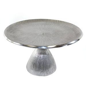 Cake Stand Round now featured on Fab.