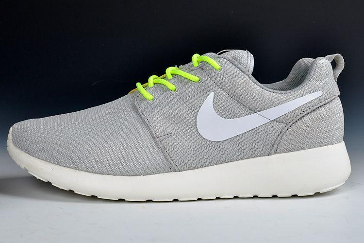 Roshe run shoes, Mens nike shoes, Nike
