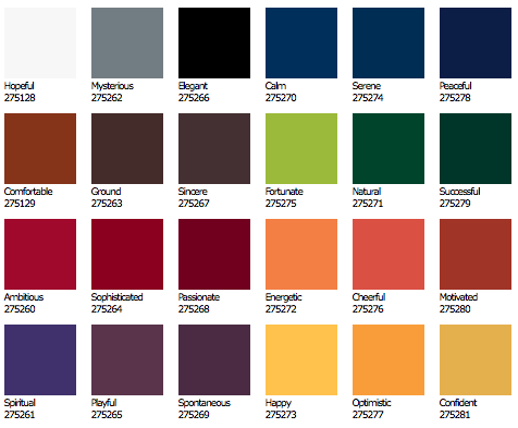 modern masters front door paint colors painted front on lowe s exterior paint colors chart id=82693