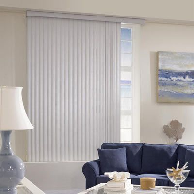 roth you brought vertical vinyl blinds s by cat allen catalog lowe to