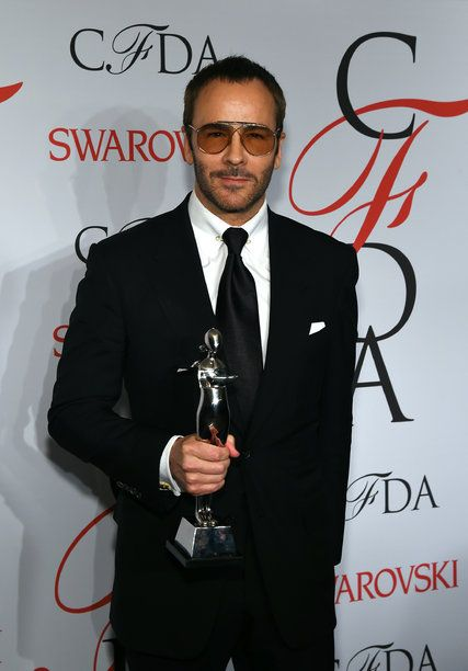 The Problem With Fashion Awards http://www.nytimes.com/2015/10/16/fashion/british-fashion-awards-nominees.html?_r=0&utm_content=buffer4df05&utm_medium=social&utm_source=pinterest.com&utm_campaign=buffer #TomFord #Fashion #Style #MensFashion #WomensFashion #blogger