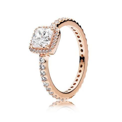 anillos de compromiso pandora precios
