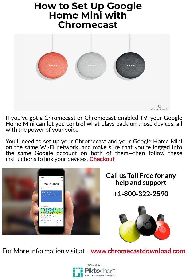 Google Chromecast Download Call At 1 800 322 2590 Download
