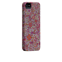 Case-Mate Custom Valentina Ramos - Aster (Case-Mate Custom IMMCVR-ASTER), Artist Collections
