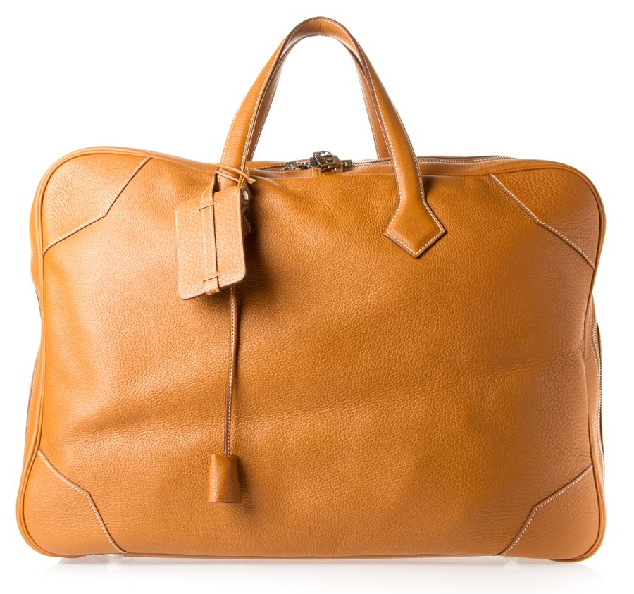 Hermes Travel