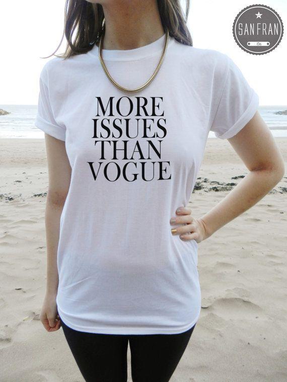Temas de moda divertida camiseta moda artículo más en botín blanco negro y gris fresco rihanna ysl