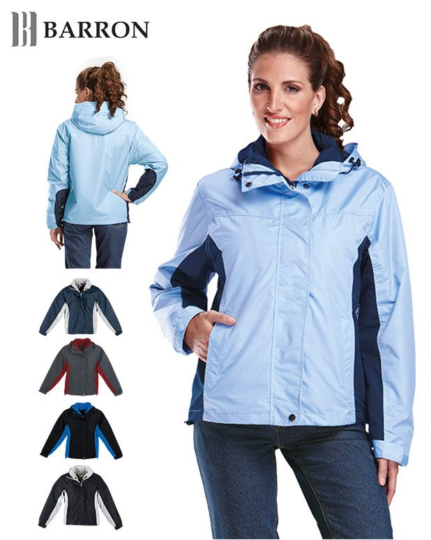 corporate wear ladies south africa corporate jackets for ladies