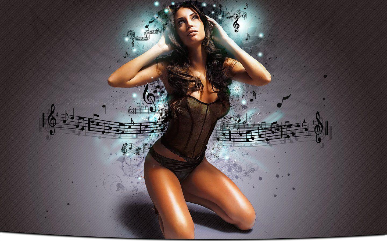 Best Wallpaper Music Hot - aa4c6fa8e172dcf858a1a7bad59d8082  HD_31770.jpg