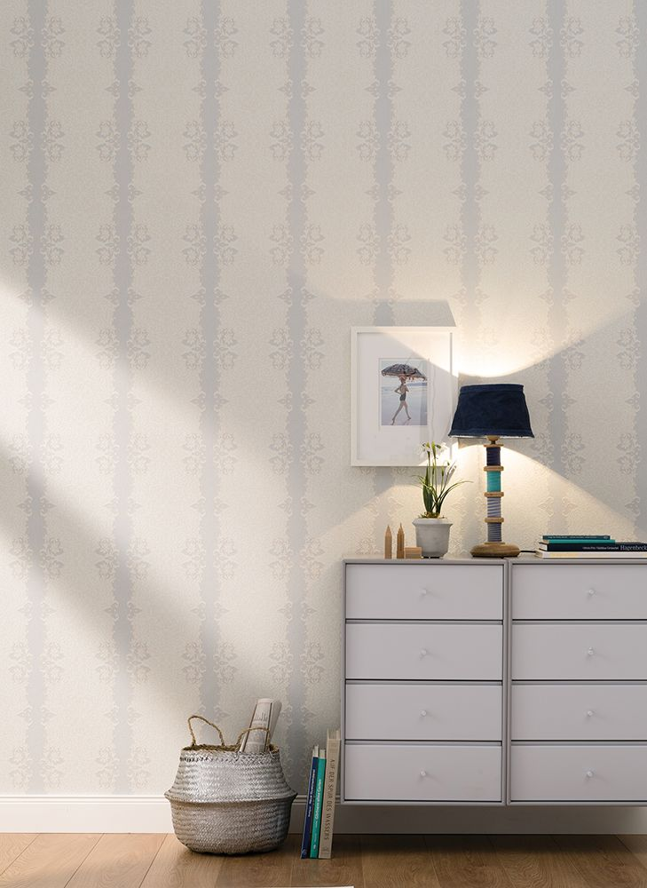 Zu Hause Wohnen tapetenkollektion zuhause wohnen 4 moderne und zeitlose tapeten