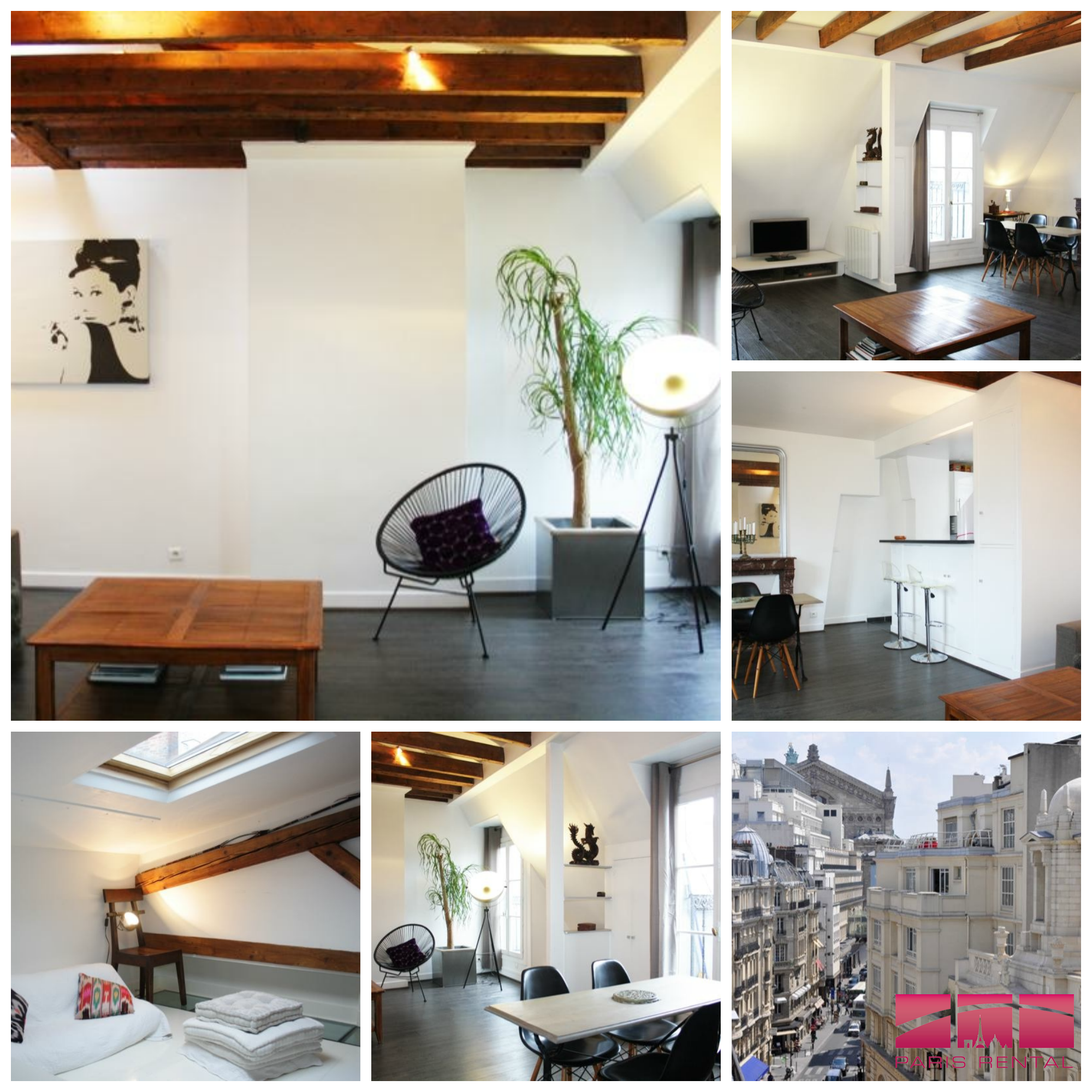 Have A Look At This #furnished #2 Bedroom Apartment In The