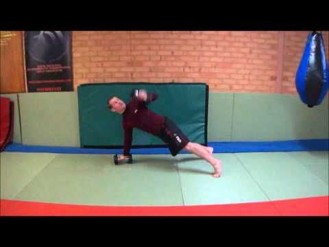 Effective Strength Training For Judo Essential Core Exercises Youtube Judo Martial Arts Workout Core Workout