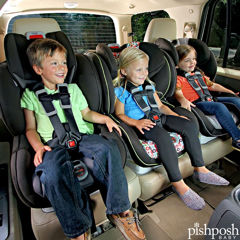 Save Up To 50 On Select Britax Clicktight Booster Car Seats Sale Ends July 22 2018 Http Www Pishposhbaby Britax Boulevard Britax Convertible Car Seat