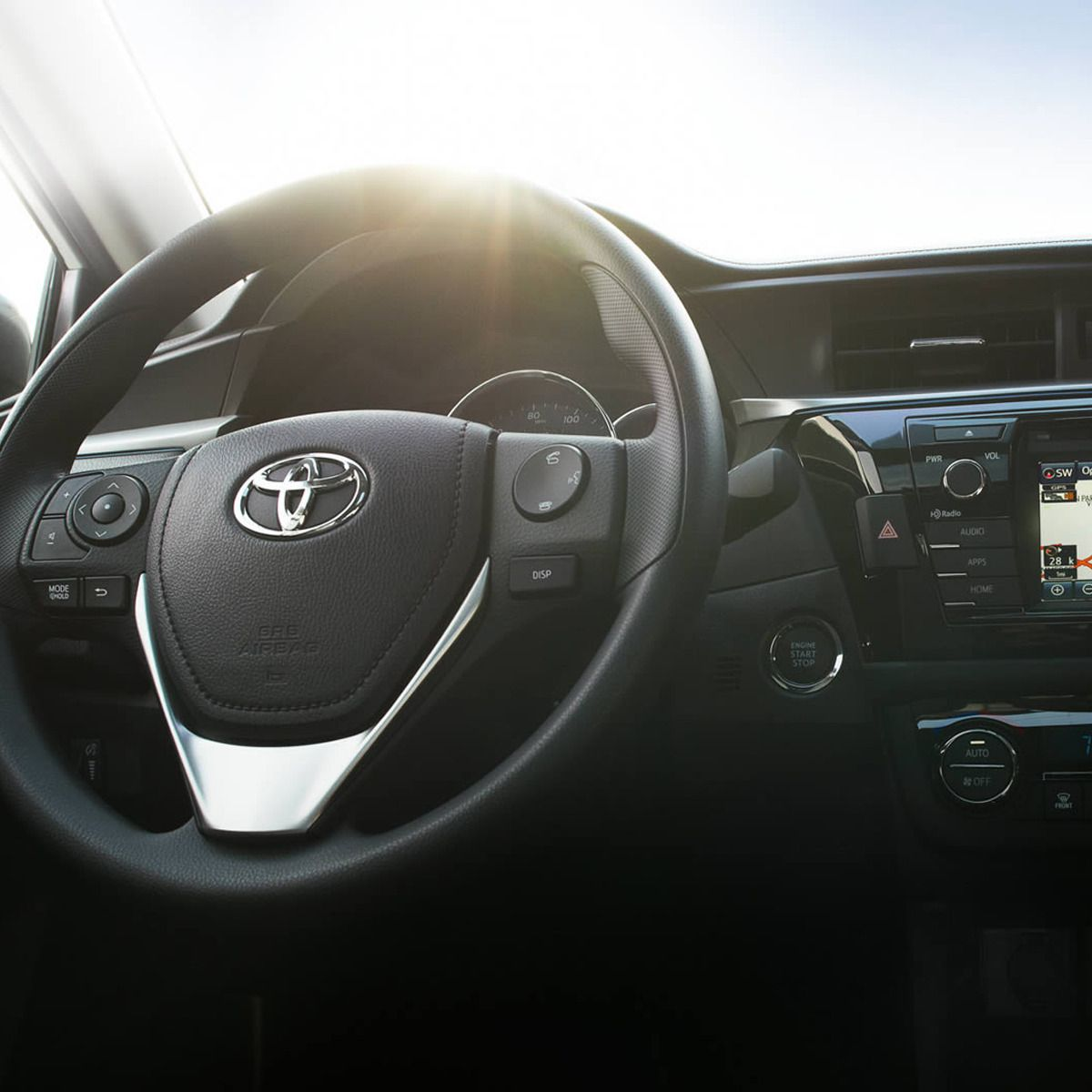 Toyota Corolla Toyota dealers, Toyota, Toyota corolla