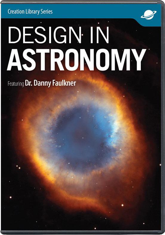 Design In Astronomy Astronomyarticles Astronomy Astronomy