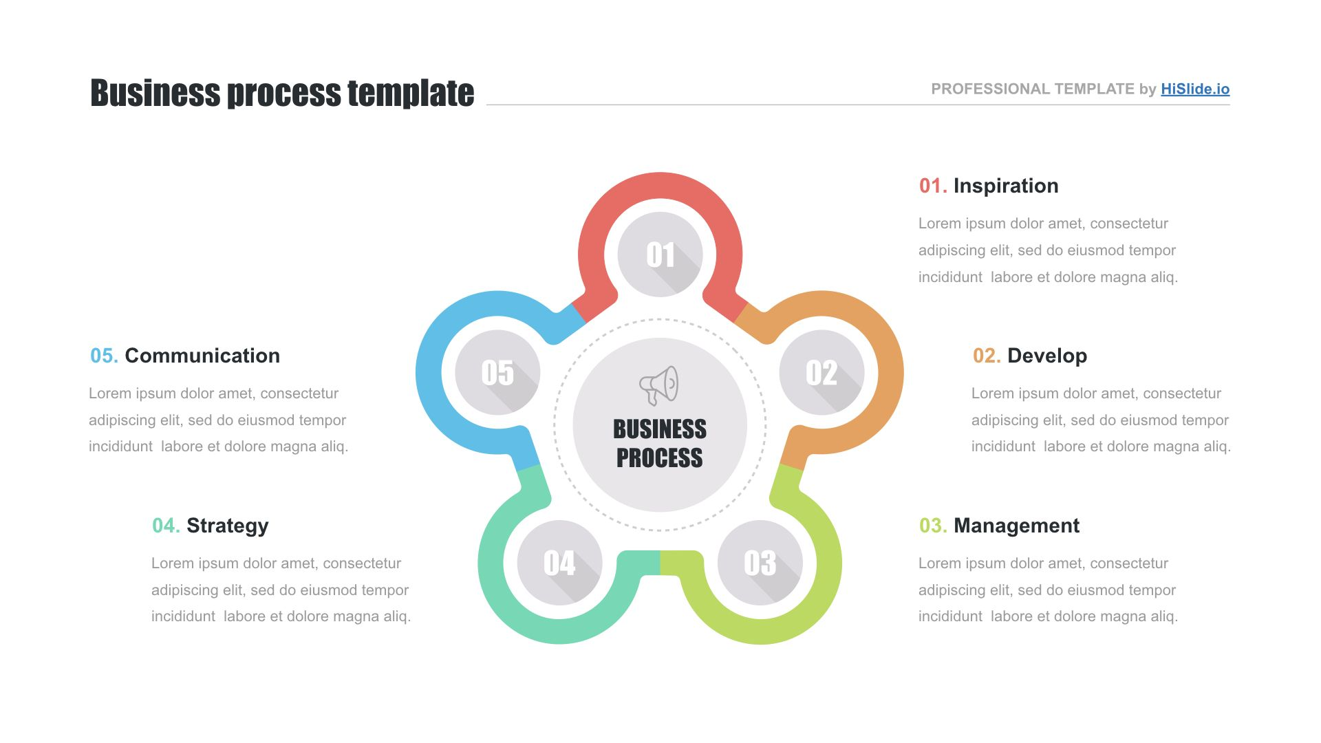 Ppt Infographic Template Infographic Design Template Creative Infographic Infographic Templates