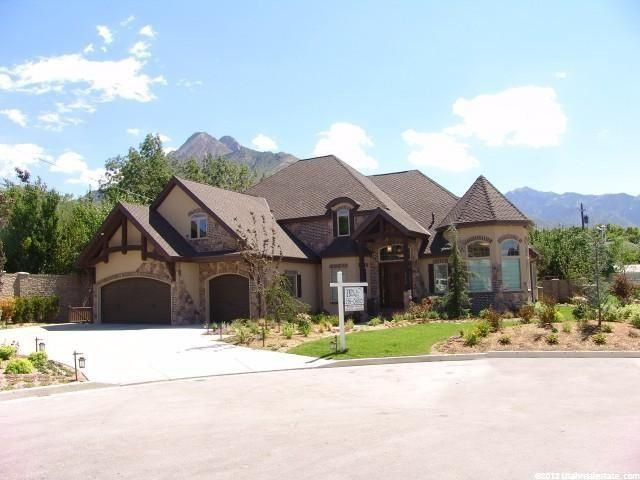 Search For Homes For Sale Pleasant Grove And Utah County Ut Pleasant Grove Utah House Search Pleasant Grove