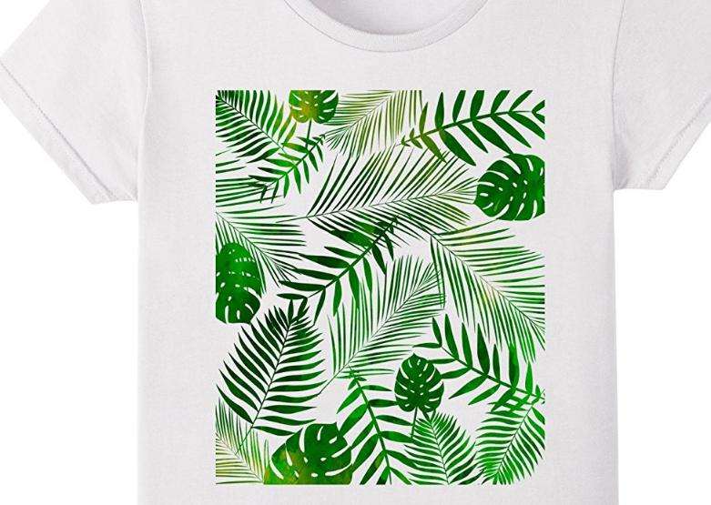 Palm Tree Leaf Leaves Tropical Hawaiian Aloha T Shirt Palm Tree Leaves Shirts T Shirt See more ideas about tropical, tropical leaves, leaves. palm tree leaf leaves tropical hawaiian