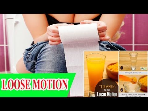 Best diet to lose tummy fat fast image 5