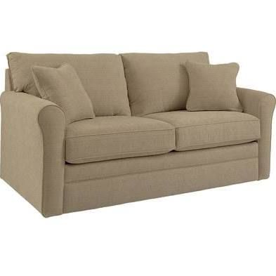 Most Comfortable Pull Out Couch Queen Google Search Sleeper Sofa