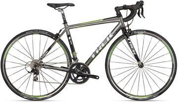 new trek bikes 2020 - HD1490×1080