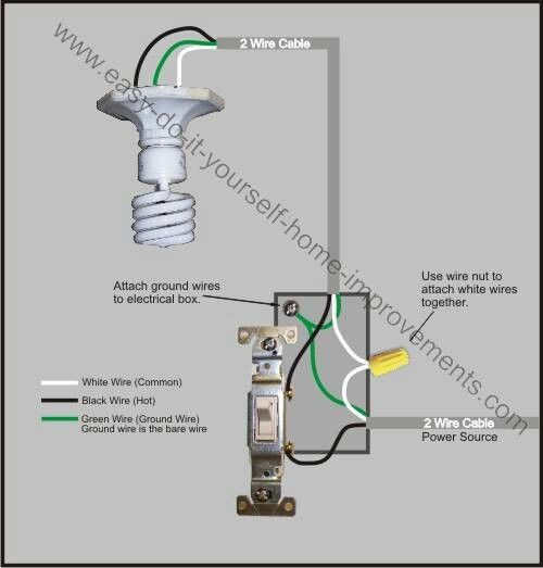 Pin by angel paul on save now check later pinterest electrical this light switch wiring diagram page will help you to master one of the most basic do it yourself projects around your house solutioingenieria
