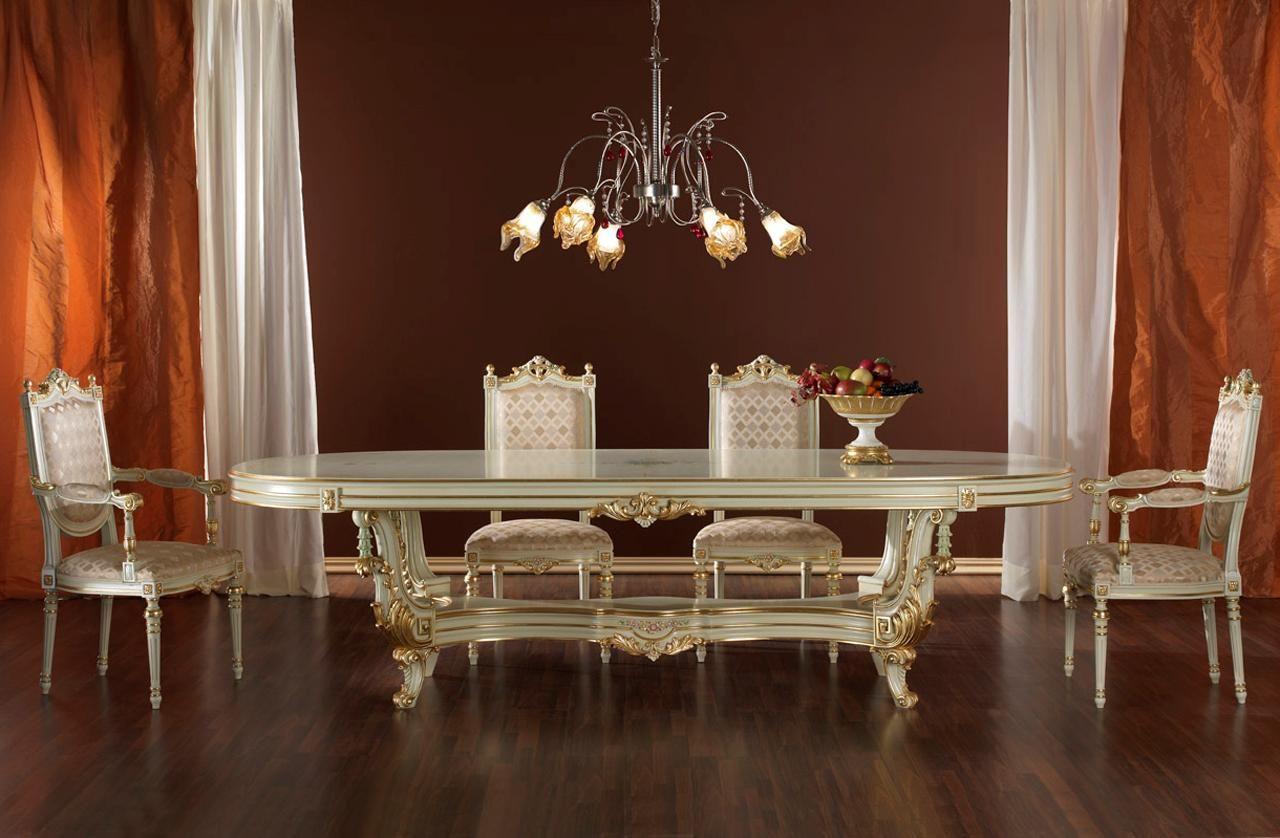 Curso de restauracion de muebles antiguos online - Restauracion de muebles viejos ...