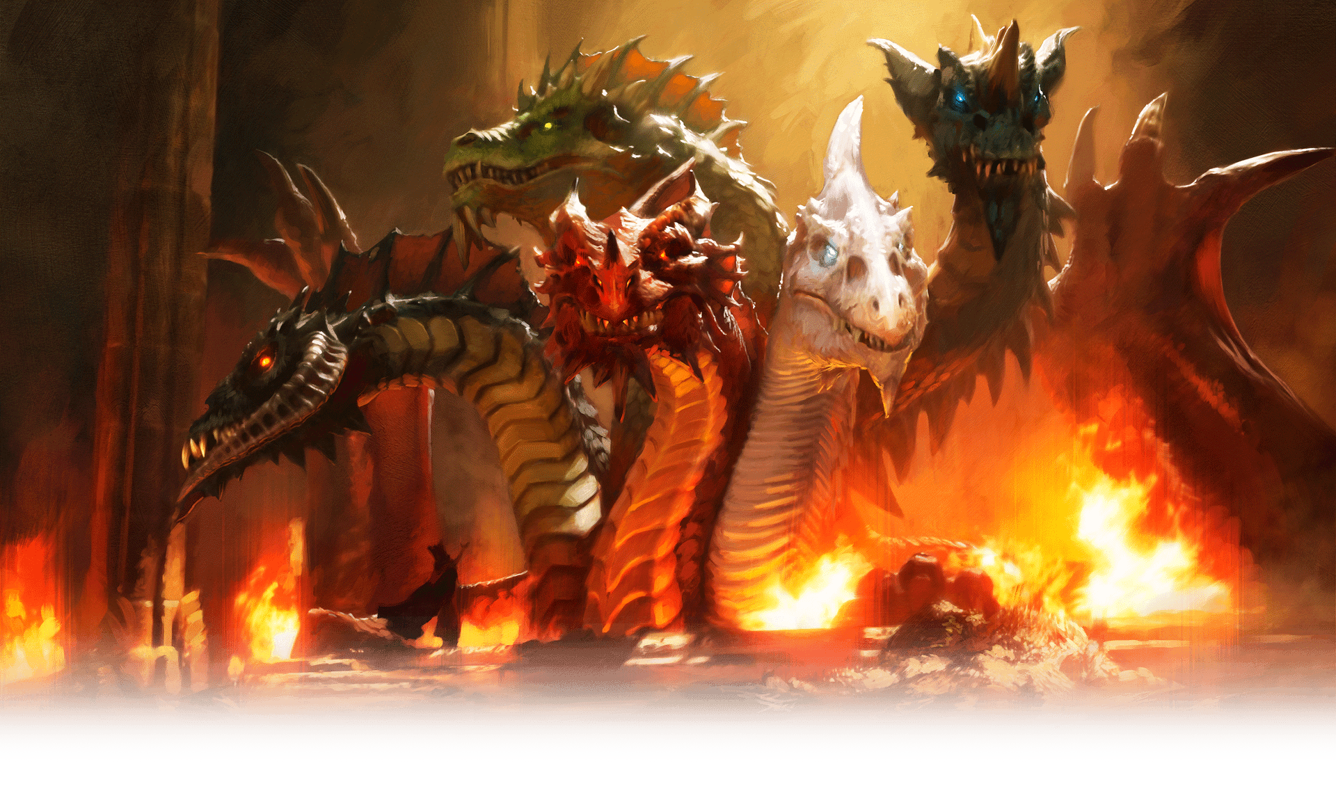 dungeons and dragon 5e pdf
