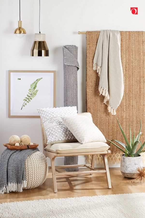 Receiving Room Interior Design: 10 Questions On Rugs To Read Before You Buy