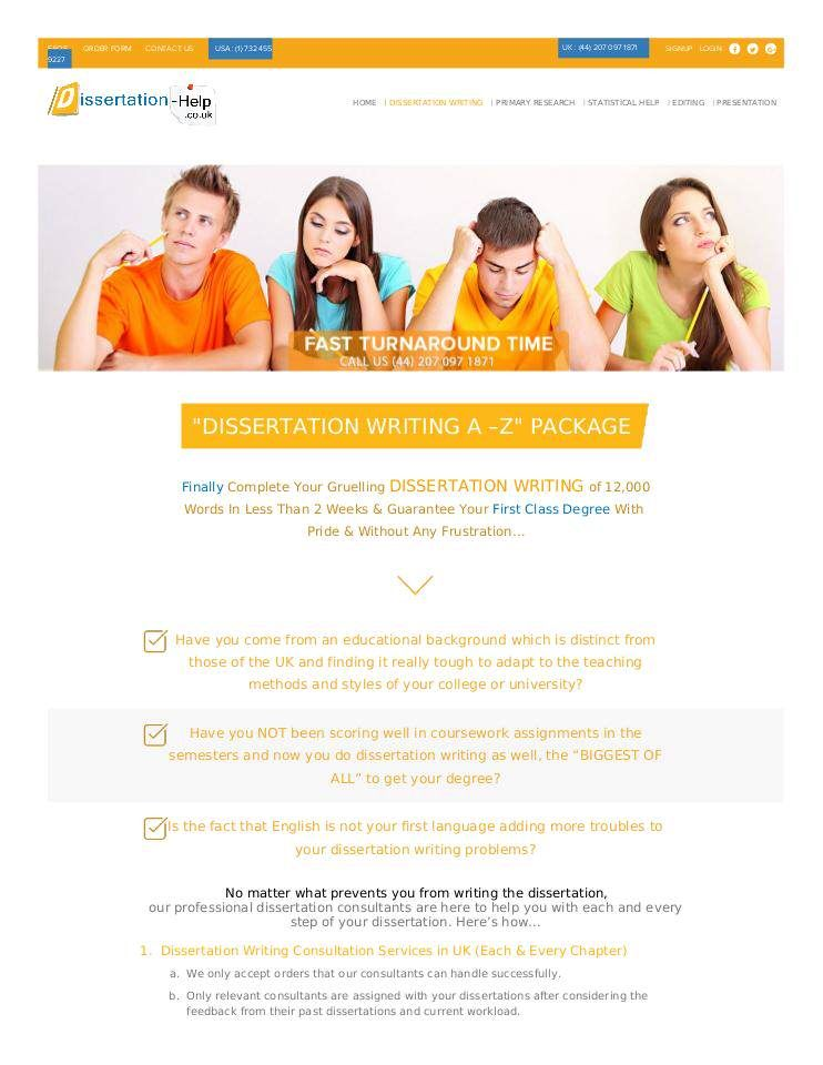 Best Dissertation Writing Vocabulary✏️ Online essay scoring👨🎓
