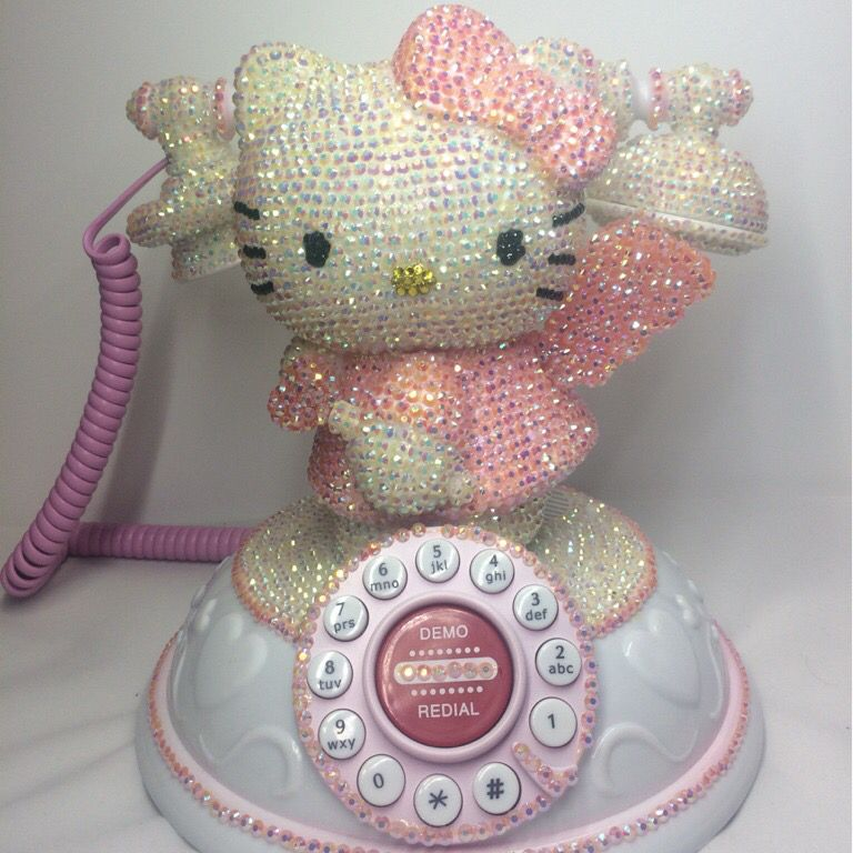 Pin By Horrorbaby On 000 Hello Kitty Pastel Aesthetic