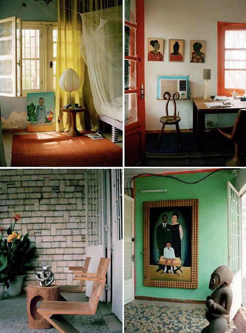 Wes Anderson Design Ideas With Images Home Decor Wes Anderson