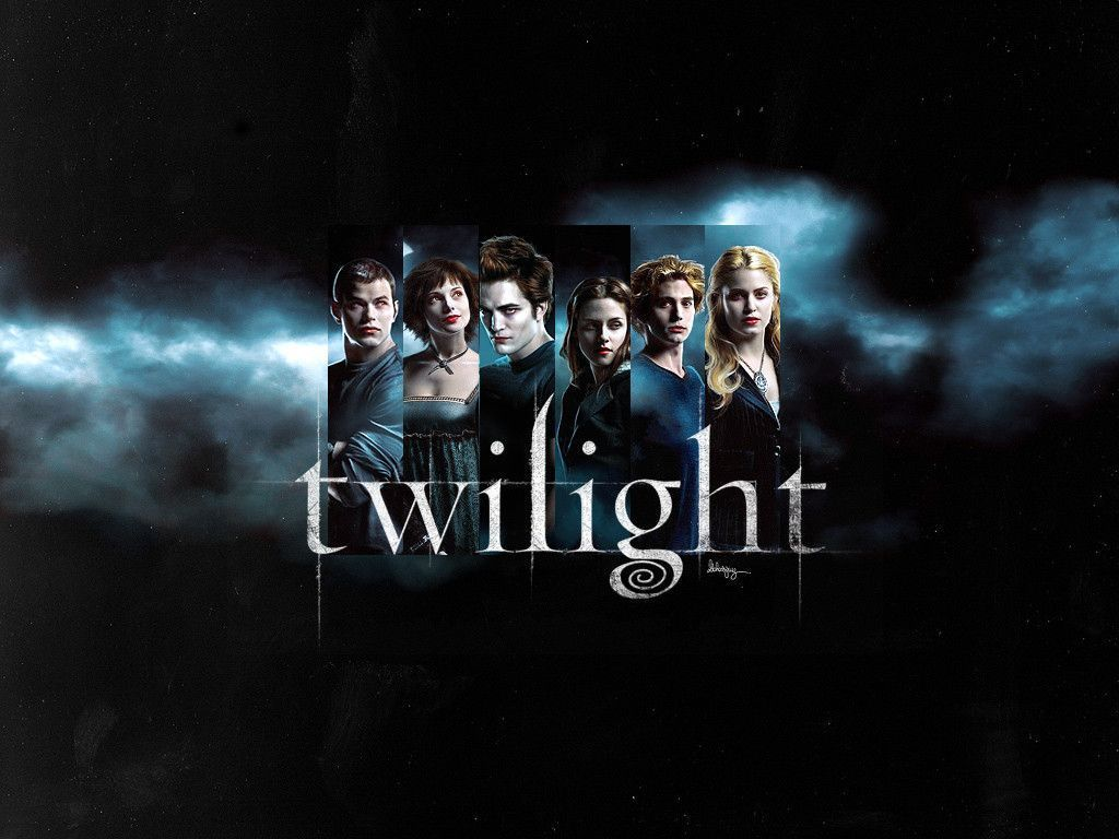 Twilight wallpapers free download bella swan edward cullen 1920 twilight wallpapers free download bella swan edward cullen 19201200 twilight wallpaper 47 voltagebd Gallery