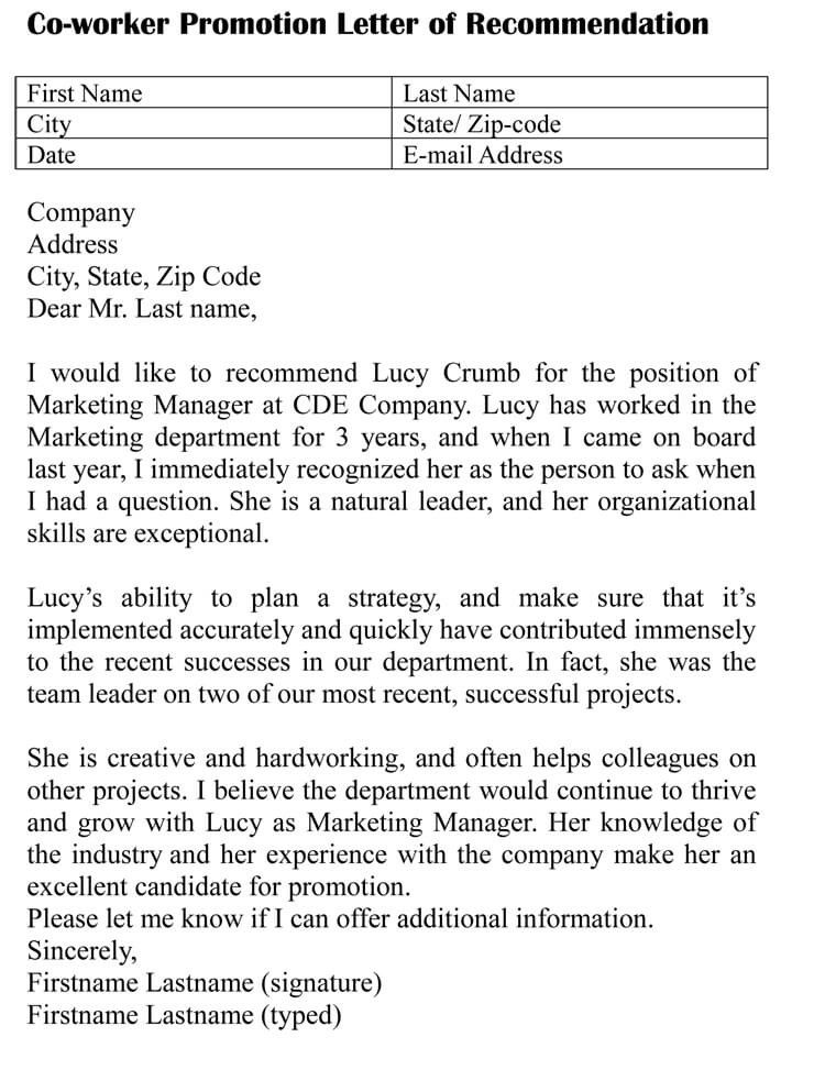 pin on sample letters and letter templates professional resume writers linkedin medical office assistant top formats in word