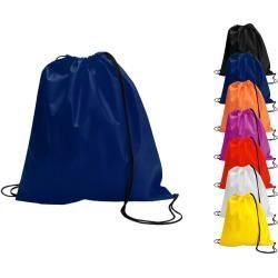 Photo of Nt6232 shoe / backpack ModoTextilwaren24.eu