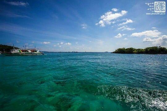 바다가 속을 훤히 보이며 자꾸 뛰어들으라고 유혹을...ㅠㅠ 즐거운 하루 되시구요 www.realmaris.com
