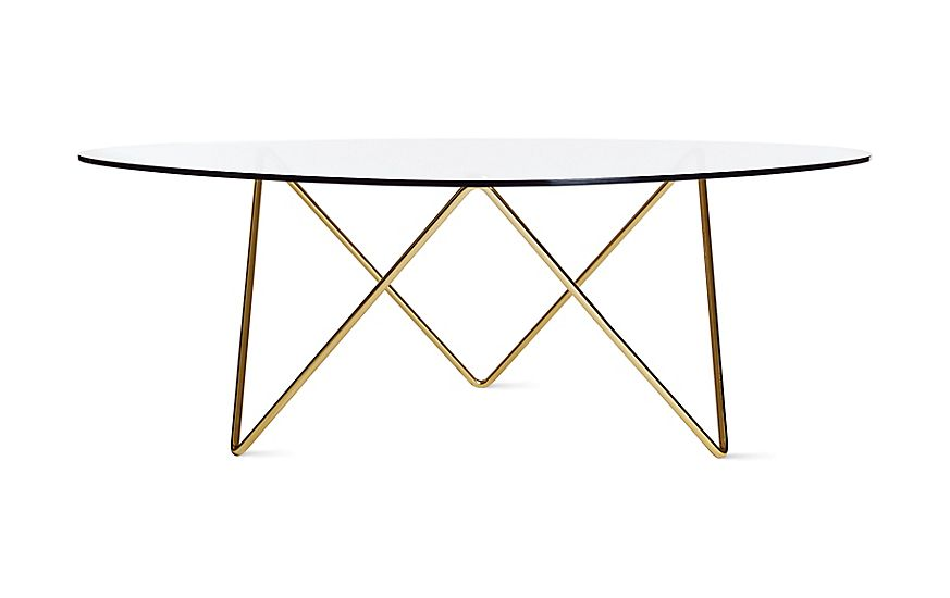 Pedrera Coffee Table Decorating Coffee Tables Coffee Table