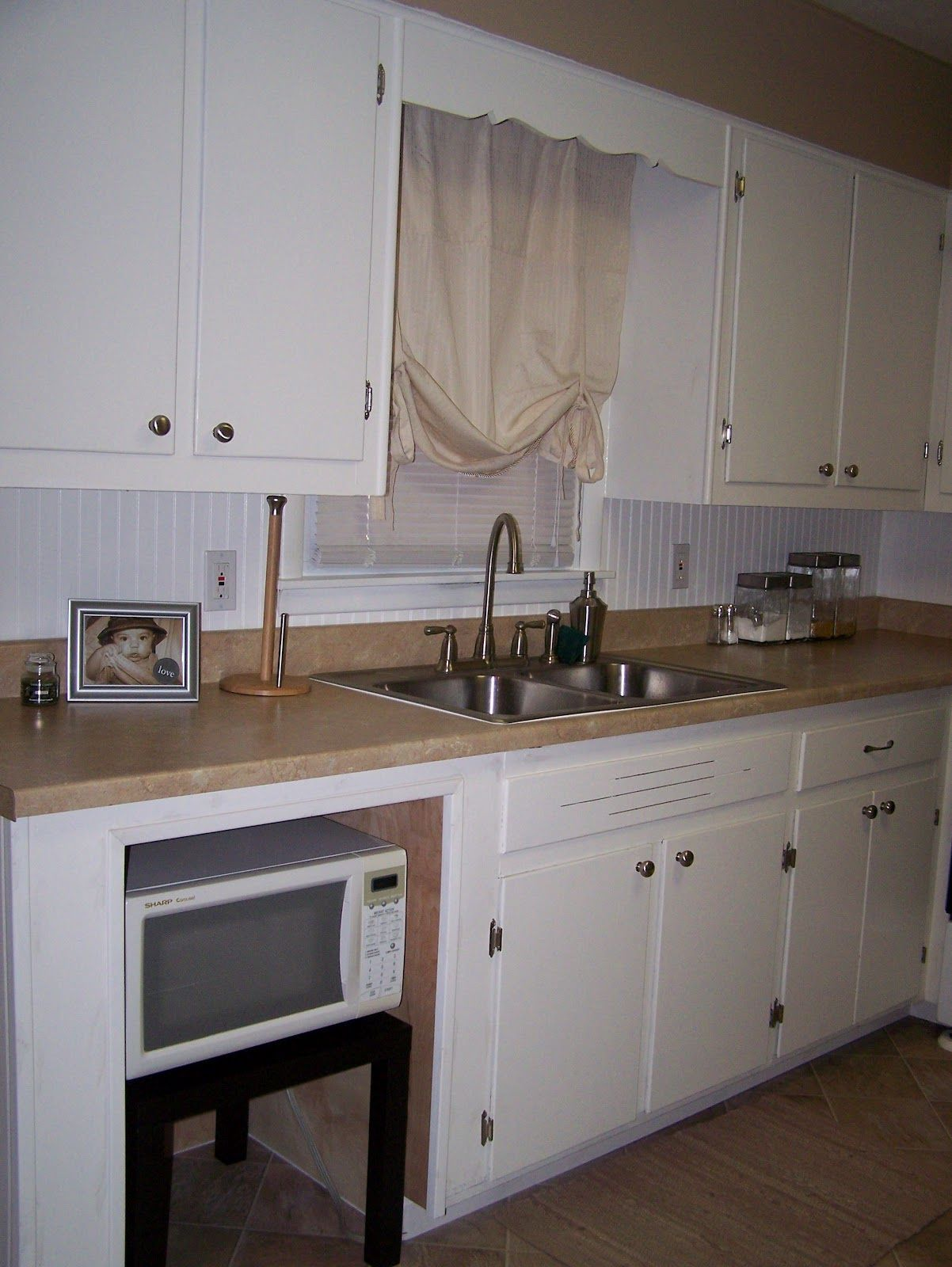 Replacement Hinges For Old Kitchen Cabinets 2020 In 2020 Kitchen Cabinets Trim Old Kitchen Cabinets Victorian Kitchen Cabinets