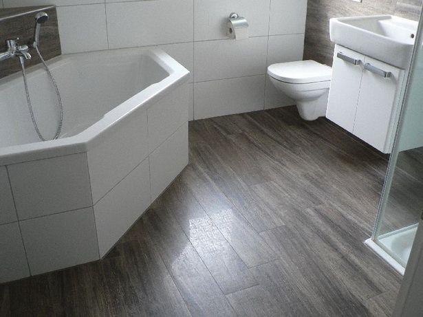Badezimmer bilder beispiele badezimmer in 2019 for Beispiele fur badezimmer