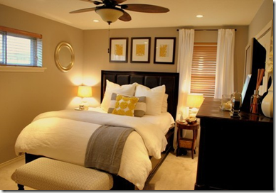 Oltre 1000 Immagini Su Master Bed And Bath Pinterest Copriletto Giallo Piante Da Bagno E
