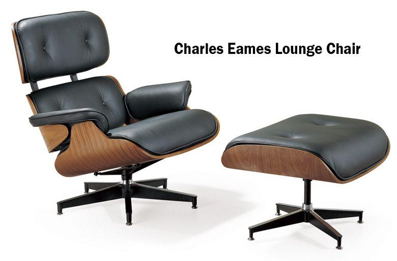 bauhaus total designer furniture at factory prices bauhaus