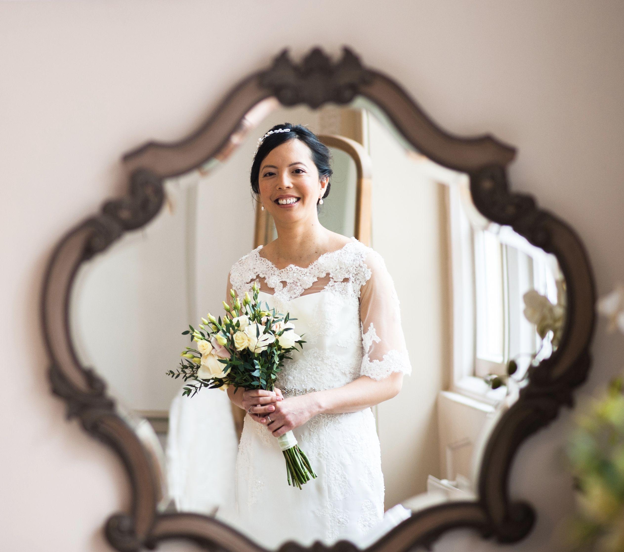 Enzoani Gavle £595 #preloved #prelovedweddingdress #bride #bridetobe ...